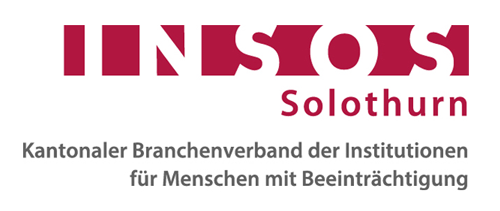 insos-so-logo