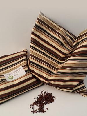 Wickel- und Textilprodukte